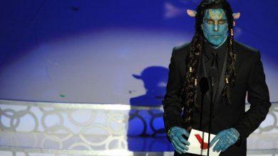Photo of Oscar 2010: Lista dos indicados e dos vencedores; e o fiasco de Avatar?!