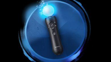 Photo of Galeria de Imagens com os Games do PS Move! [PS3]
