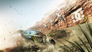 Photo of Codemasters confirma que Dirt 3 já está em desenvolvimento!