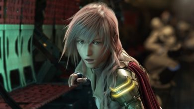 Photo of Final Fantasy XIII – Review do GameTrailers! [PS3/X360]
