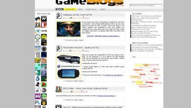 Photo of [Bastidores] Portallos agora está no GameBlogs