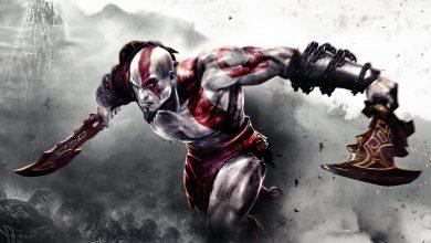 Photo of God of War III – Review do GameTrailers! [PS3]