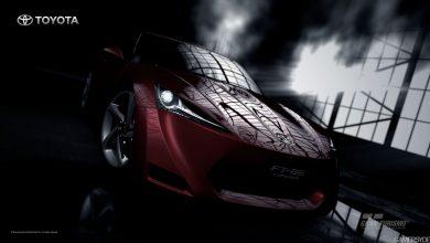 Photo of Novo trailer de Gran Turismo 5: 'Nights'! [PS3]