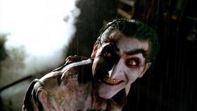 Photo of Batman: The Dead End – Faleceu o ator que interpretou o Coringa
