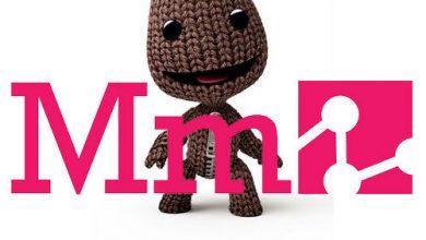 Photo of Sony adquire estúdio que produziu LittleBigPlanet! [Media Molecule]