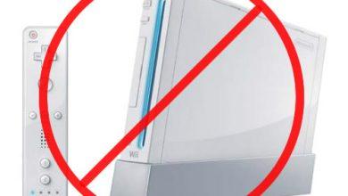 Photo of Nintendo Wii: Por que tão ruim? [Opinião]