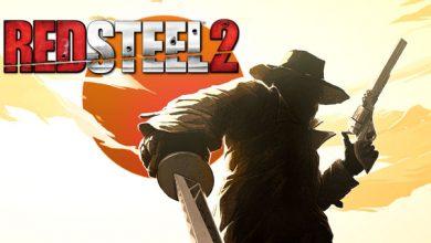Photo of Red Steel 2 não tem boas vendas na Europa. Seria o fim das 3rd parties no Wii?