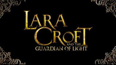 Photo of Lara Croft and the Guardian of Light é anunciado! Game será distribuido via download!