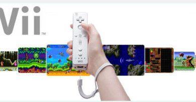 Photo of Nintendo on-line: Lançamentos da Semana!