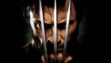 Photo of X-Men Origins: Wolverine 2 – Filmagens só em 2011, xará!
