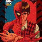HACGP 150x150 O Spider Man de Dan Slott e seus acertos!