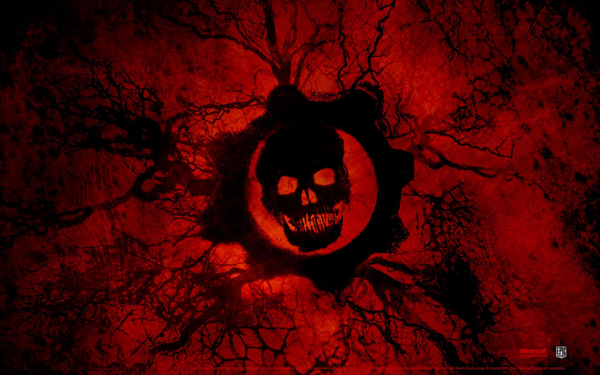 Photo of Análise do trailer de Gears Of War 3 [X360]