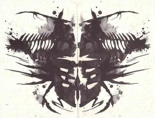 "Photo of Fantástico trailer de ""Dead Space 2""! [PS3 e X360]"