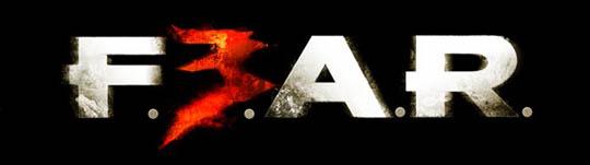 Photo of F.3.A.R. oficializado pela Warner! [PC, PS3 e X360]
