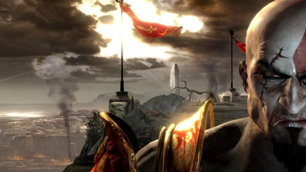 Photo of Impressões | God of War III – Ah, o doce sabor da vingança!