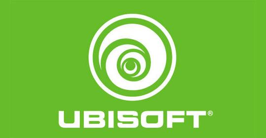 Photo of Ubisoft pensa ecologicamente e acaba com manuais impressos! O planeta agradece, mas e os gamers?