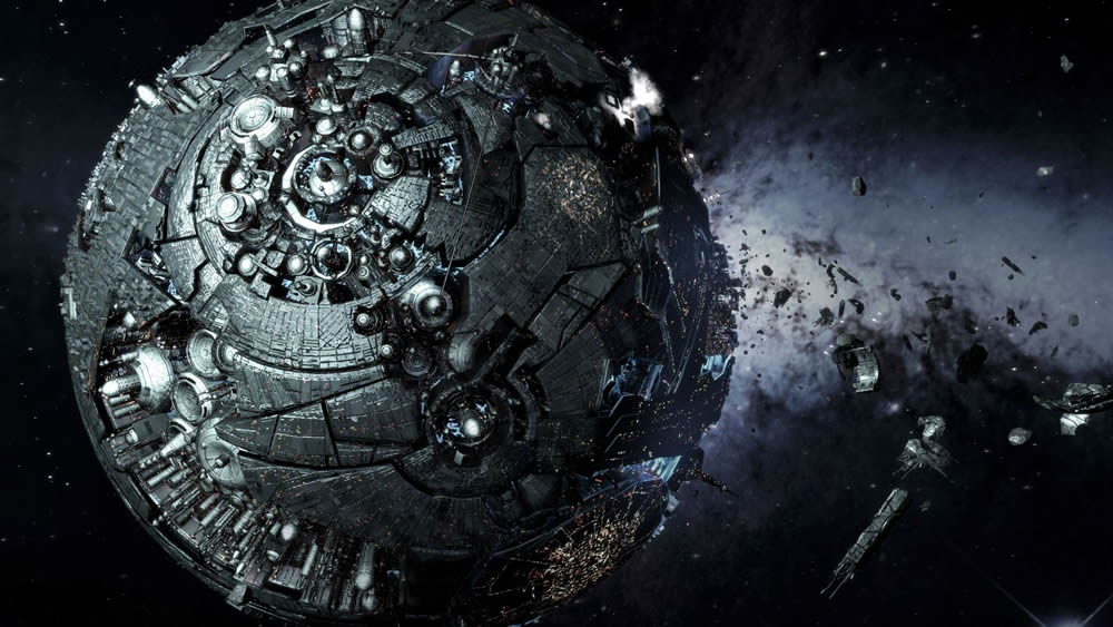 Photo of Transformers: War for Cybertron tem vídeo com gameplay de seu multiplayer!