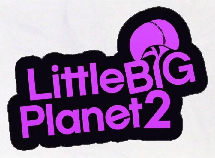 Photo of Para minha surpresa, LittleBigPlanet 2 existe mesmo! [PS3] [Atualizado]