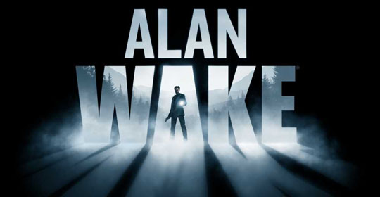 Photo of Alan Wake   Primeiras Impressões – Xbox 360