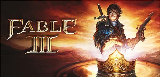 Photo of Fable III ganha Edição de Colecionador caprichada! E versão pra PC está garantida! [X360 e PC]