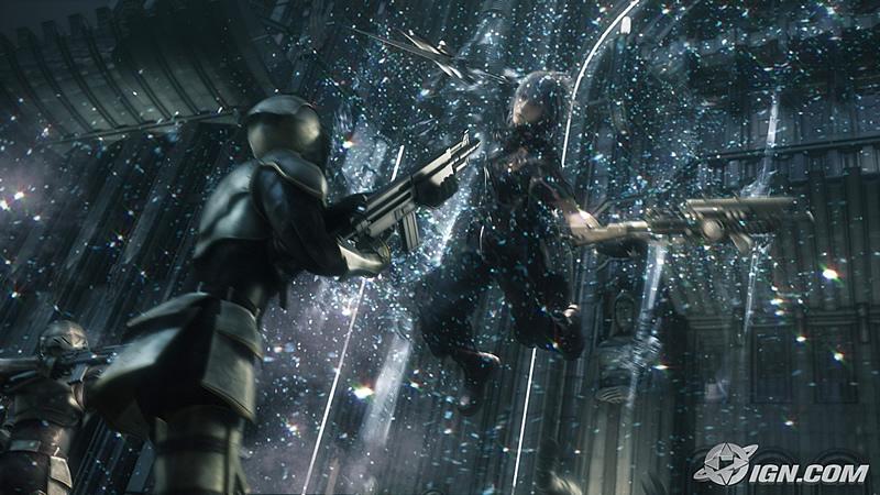 Photo of Polêmica: Square Enix está estudando Final Fantasy Versus XIII no Xbox 360?