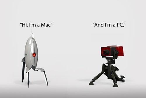 Photo of Hoje é um dia feliz para quem possui um Macintosh!