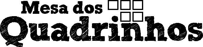 Photo of Bastidores: Mesa dos Quadrinhos, PicArt, Cobertura E3 2010 e pequenas observações!