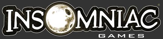 Photo of Insomniac Games fecha parceria com EA para desenvolvimento de franquia multiplataforma!