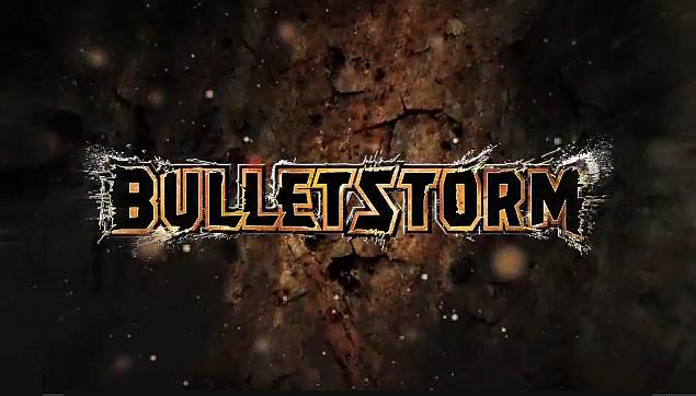 Photo of Bulletstorm ganha 1º trailer com gameplay! [X360/PS3/PC]