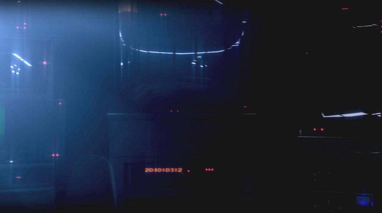 Photo of Confusão mental no teaser de Call of Duty: Black Ops? Assim é que se faz um teaser! [PS3/X360/PC]