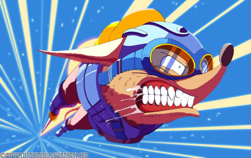 Photo of Demo de Rocket Knight testada, conclusão? Quem dera Sonic tivesse mantido suas tradições assim! [PSN/XBLA/PC]