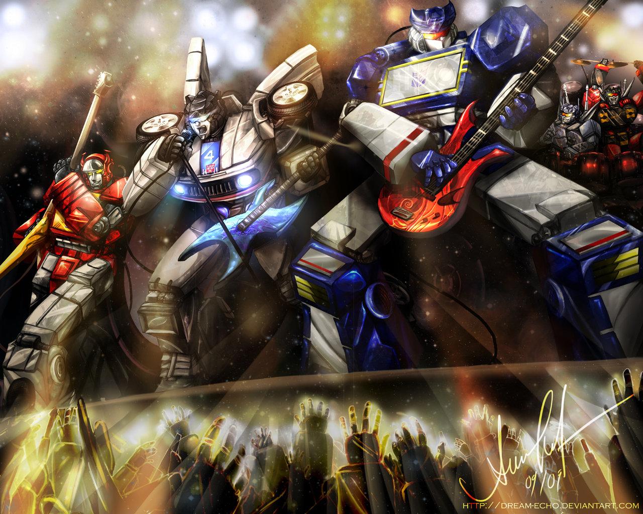 Photo of Rock Band 3: Os novos instrumentos e o trailer do jogo! [PS3/X360/Wii/DS]