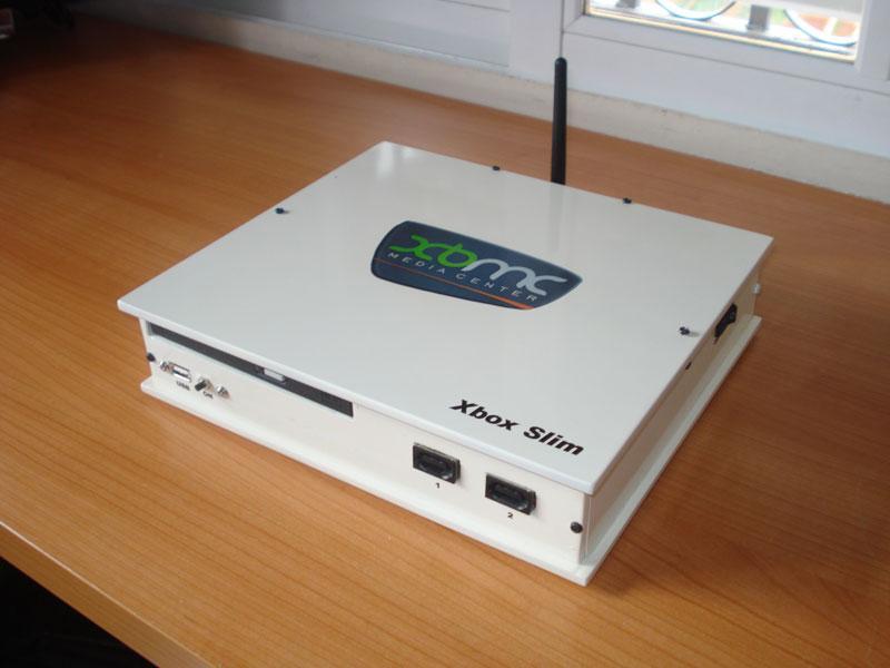 Photo of Modelos antigos do Xbox 360 por 50 dólares a menos a partir de terça!