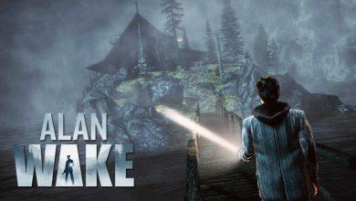 Photo of Diretamente da trilha sonora de Alan Wake, veja o clipe da música War