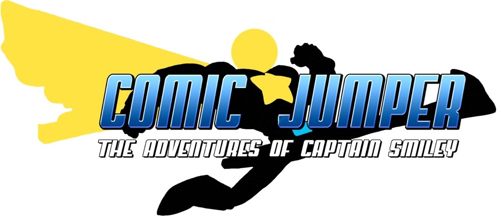 Photo of Twisted Pixel: Comic Jumper parece hilário e divertido! Vídeo com gameplay! [XBLA] [E3 2010]
