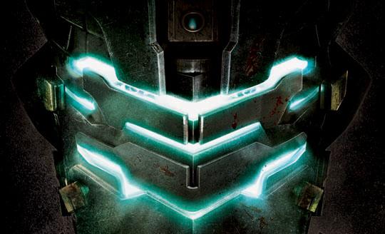 Photo of Veja um pouco do gameplay de Dead Space 2! [PS3/X360/PC] [E3 2010]