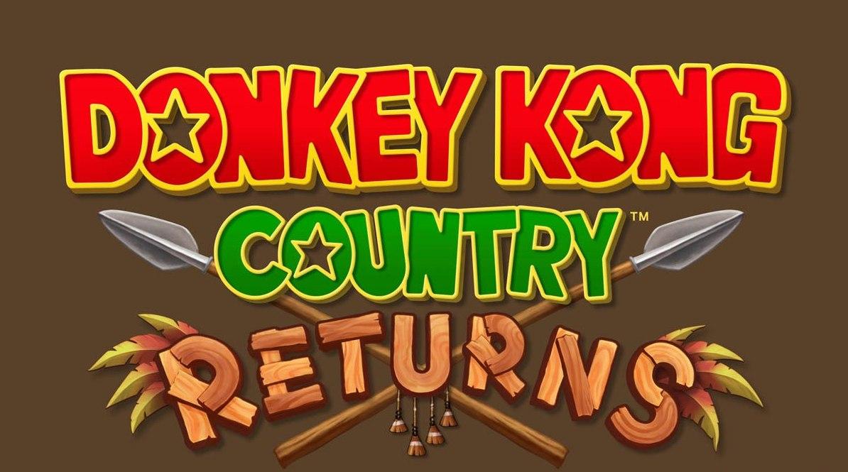 """Photo of Gameplay: Donkey Kong Country Regressa… """"remodelado"""" e sem níveis subaquáticos!  [Wii]"""