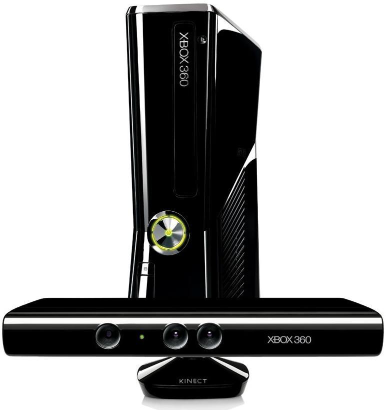 Photo of O que sabemos até agora sobre Xbox Live, Kinetic, PSN, Move, PS3 e GT5 no Brasil! [E3 2010]