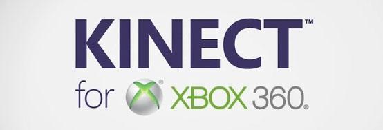 Photo of Mais algumas coisinhas sobre o tal Kinect… [E3 2010] [X360]