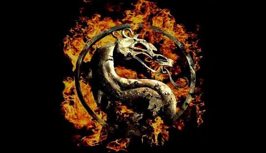 Photo of Revelado o mistério – Mortal Kombat: Rebirth é um teste para o novo filme!