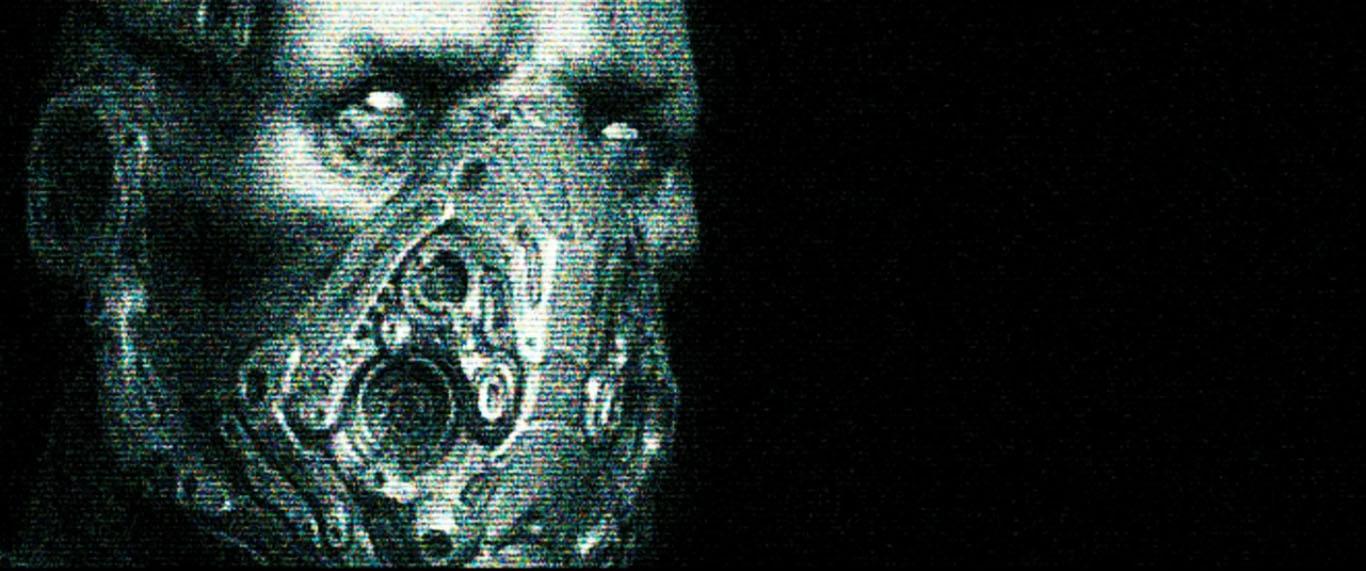 Photo of Mortal Kombat: Rebirth – vídeo sugere um novo filme ou um novo game da série?