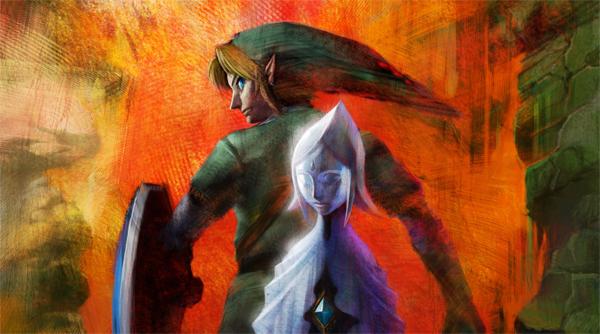 Photo of Rumores sobre o novo Zelda que agitaram os fãs nos últimos tempos! [Wii]