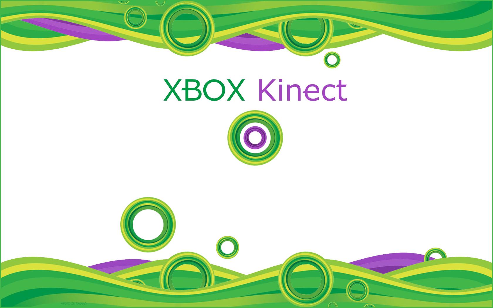 Photo of Novos modelos de X360 aparecem e ganham preços! Kinect e Halo Reach! O alto custo desta geração…