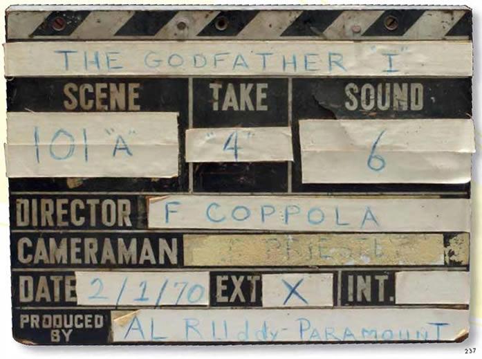 Photo of Reflexão: O cinema e a onda das sequências! [Post do Recruta]