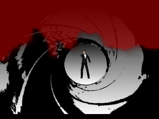 Photo of De olho em 007 GoldenEye: Yes, tem até o Dr. No! [Wii]