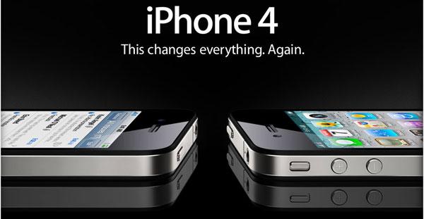 Photo of iPhone 4   O que ele pode oferecer para nós gamers?