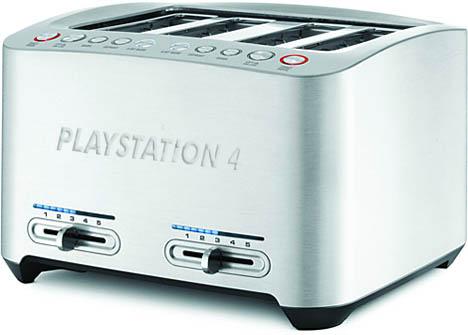 Photo of Sony preparando sucessor do Blu-ray para o PlayStation 4? [Futurologia]