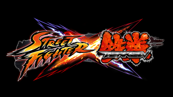 Photo of Here Comes a New Challenger(s): STREET FIGHTER X TEKKEN é confirmado! [PS3/X360]