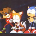 sm2 150x150 E aqui está o trailer do gameplay de Sonic 4: E2!