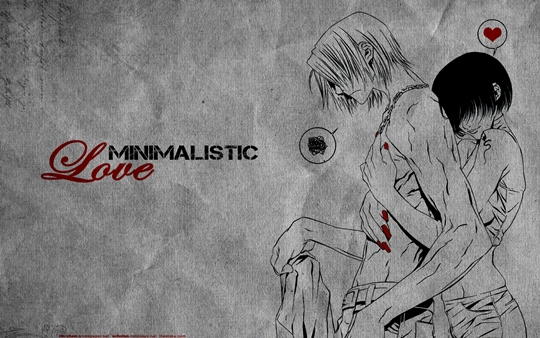 Photo of Wallpaper do dia: Devil May Cry!